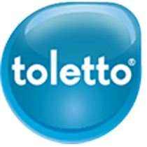 Toletto Creative Solutions for Special Spaces