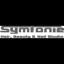 Studio Symfonie
