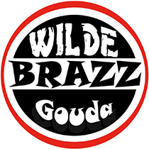 WildeBrazz