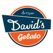 David Gelato