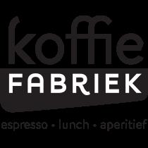 De Koffie Fabriek