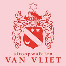 Van Vliet Siroopwafels